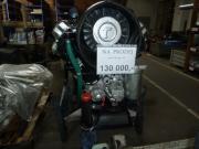 motor T3A-929-30, 10-ti válec po GO, cena 130 000,- Kč bez DPH