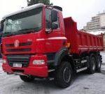 ft-b7-1397556638